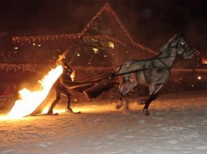 Spectacle-ski-joering-feu-1