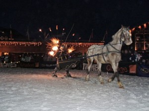 Spectacle-ski-joering-feu-3