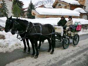 caleche-hiver
