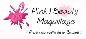pink-beauty-maquillage