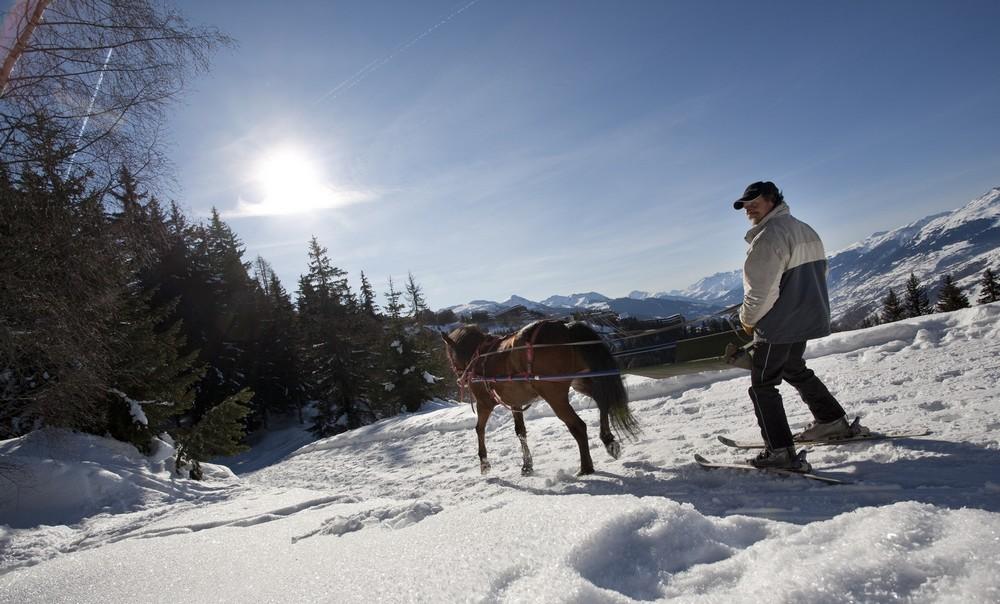 ski-joering-3