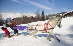 ski-joering-4