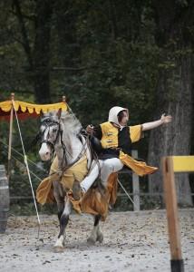 spectacle-medieval-voltige