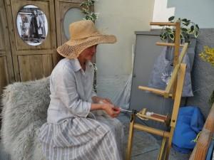 travail-de-la-laine-22