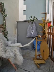 travail-de-la-laine-7