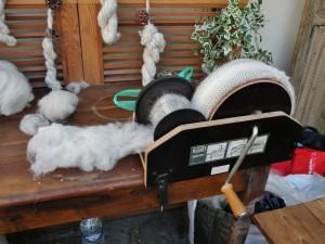 travail-de-la-laine-9